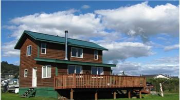3637 Poppy Circle, Homer, AK
