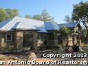1141 Hinch Dr, Canyon Lake, TX