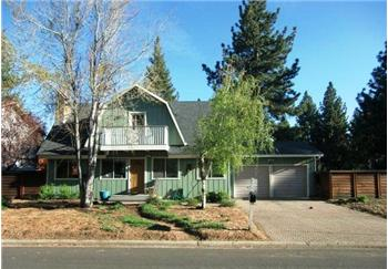  2996 Springwood Dr., South Lake Tahoe, CA