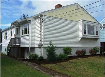 93 Norton Road, Quincy, MA