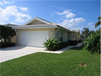 1762 SW Waterfall Blvd., Palm City, FL