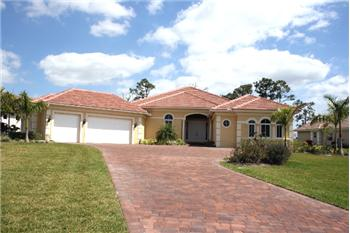 644 Squire Johns Lane, Palm City, FL