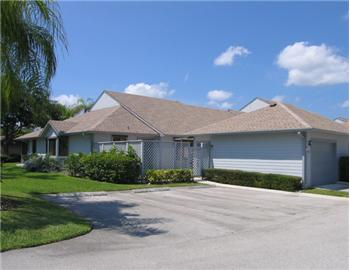 6103 SE Georgetown Place, Hobe Sound, FL