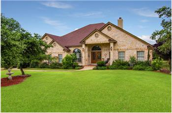 3019 Split Rock, Bulverde, TX