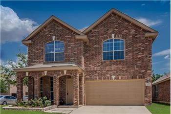 26922 Sparrow Ridge, San Antonio, TX