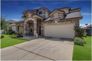5635 Cross Pond, San Antonio, TX