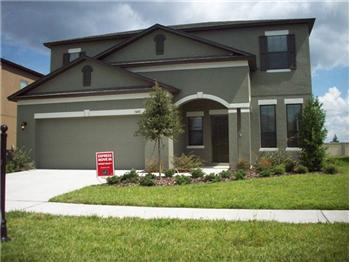 22921 Wood Violet Cir., Land O Lakes, FL