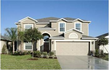 10304 Summer Azure Dr., Riverview, FL