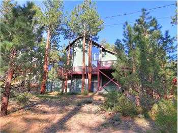 39076 Waterview, Big Bear Lake, CA