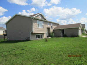 1920 Swallow Rd, Twin Lakes, WI