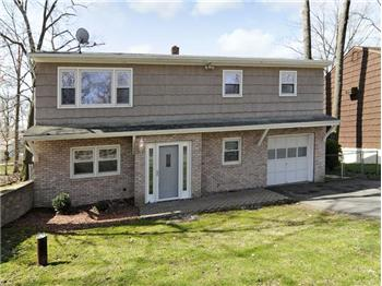 20 Reading Rd., Hopatcong Boro,, NJ