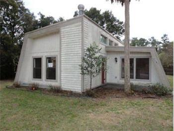  3481 Apple Orchard, Deltona, FL