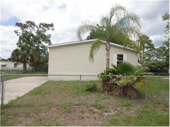 1135 Millbrook Ave, Port Orange, FL