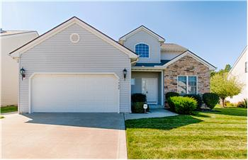 1402 Brooks Drive, Willoughby, OH