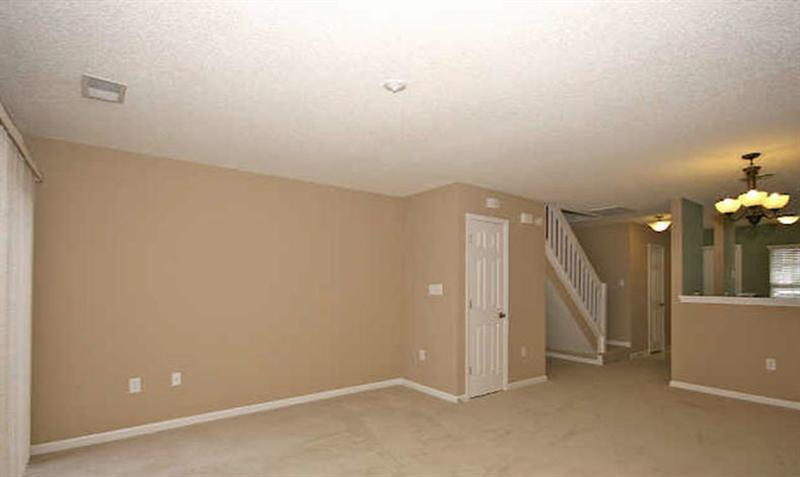 There are also two coat closets in the entry way and greatroom