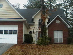 6432 Phillips Creek Dr, Lithonia, GA