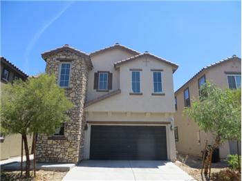 8148 Sandy Slope Court, Las Vegas, NV
