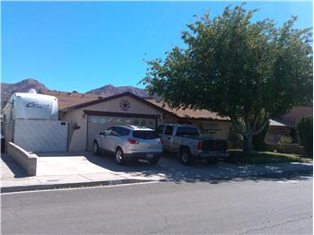 1822 Twin Oaks, Las Vegas, NV