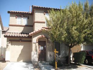 1160  Plum Canyon, Las Vegas, NV