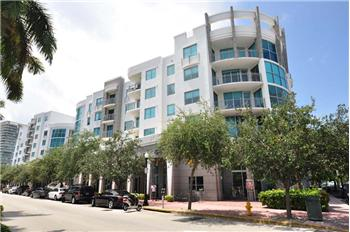 110 Washington Avenue 1713, Miami Beach, FL