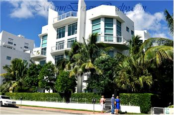 7728 Collins Avenue 6, Miami Beach, FL
