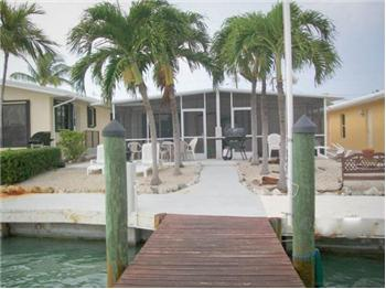 41 7th St, Key Colony Beach, FL