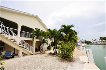 291 5th St, Key Colony Beach, FL