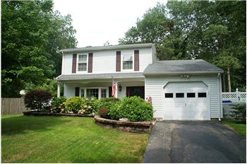547 Leawood Avenue, Toms River, NJ