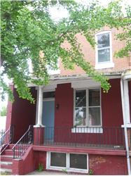 419 N 54th Street, Philadelphia, PA