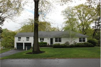 28 Blair Drive, Huntington, NY
