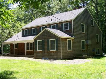 25  Fiddlers Green Drive, Lloyd Neck, NY