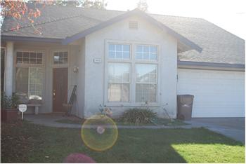  1410 Coolidge Drive, Woodland, CA