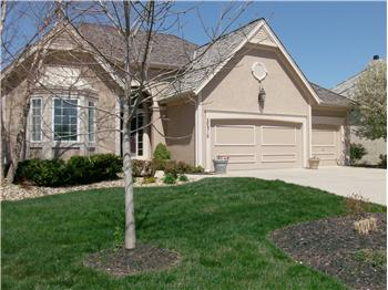 20310 W. 99th Terrace, Lenexa, KS