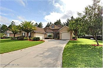 1725 Wild Dunes Cir, Orange Park, FL