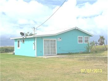 1828 Canal NEW PRICING!!!, Sargent, TX