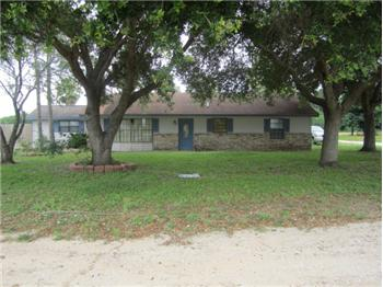 199 Louisa Motivated Seller!!!, Bay City, TX