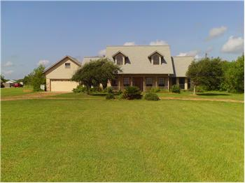 729  CR 305 PRICE REDUCED!!!, Palacios, TX