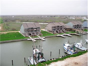 Lot 5 & 6  Bridge Pointe, Matagorda, TX