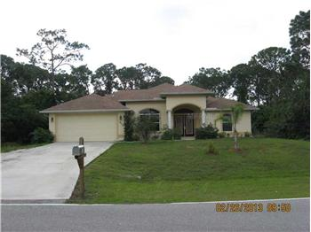 12119 Chancellor Blvd, Port Charlotte, FL