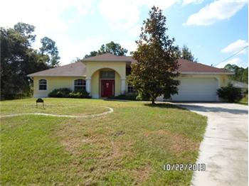 2210 Vanoke Ct, North Port, FL
