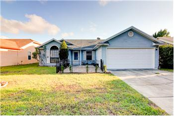 8066 International Village DR, Jacksonville, FL