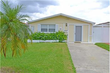 4725 Floramar, New Port Richey, FL