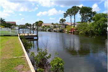 0  Jobeth Drive, New Port Richey, FL