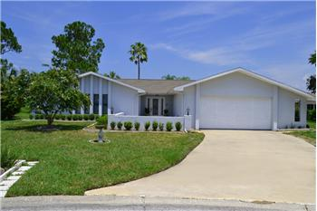 4527 INGERSOL PLACE, New Port Richey, FL