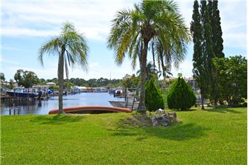 4104 Topsail, New Port Richey, FL