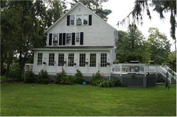 80 Obtuse Hill Road, Brookfield, CT
