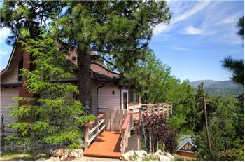 28218 ARBON LN, LAKE ARROWHEAD, CA