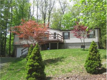  200 Hillside Dr Escape, Greentown, PA