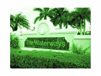 648 NW 130TH WY # 648, Pembroke Pines, FL