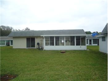  11836 Bayonet Lane, New Port Richey, FL